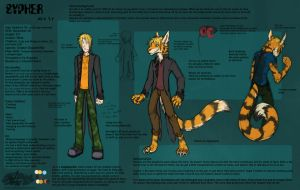 Ref - Sypher - 2011 by Arborpunk
