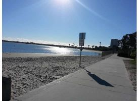 Baywalk by Awesomesaucical