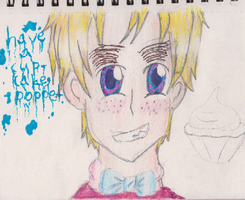 I thought Hetalia was already perfect... by pungender