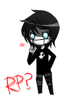 Lament Roleplay Shoutout! by UndeadPuppeteer