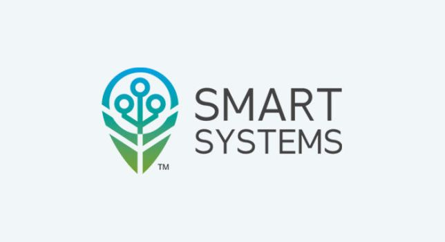 Smart Systems by zeebrands