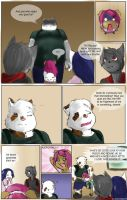 Our Time CH.1 PG.3 by lemondragon19
