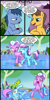 the crystal chronicles by CSImadmax