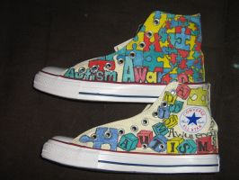 autismsneakers2 by brolicdesigns