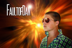 epic faultofdan wallpaper by umbreonking