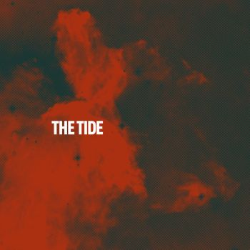 the tide stellar by Damaged666