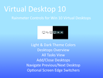 VirtualDesktop10 by Eclectic-Tech