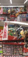 TF4 Display Stand (In Toys R Us) by KrytenMarkGen-0