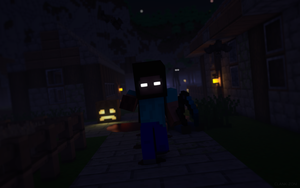 Speed-Art | Halloween by Clank-Zoni