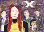 X-men: The Final Decision by neo-sunglasses