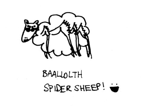 Baallolth by a-map