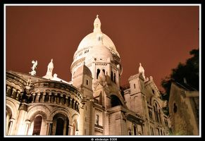 From Paris 23 by stkdesign