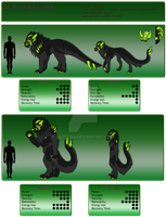 Darian forms ref by Cayshax