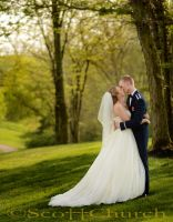sarah and jakes day by scottchurch