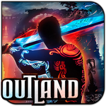 Outland 2 by griddark