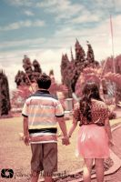 Gita and Ahmad (16) by Fancyphotoworks