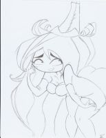 Betilla's Gift to You 0///0 by jestcrazy32