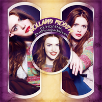 Photopack 2995 - Holland Roden by BestPhotopacksEverr