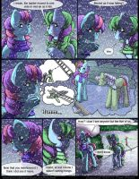 Chapter 11 page 20 by FlyingPony