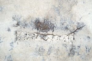 Marbled Concrete Texture by mercurycode