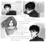 HBP spoiler- chapter 30 pg 3 by Hillary-CW