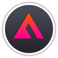 AIMP Icon by Vitalik221