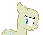 MLP Base- Shut the buck up by alari1234-Bases