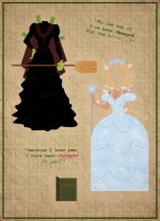 Wicked Paper Dolls- Pg.4 by Cor104