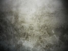 -TEXTURE.3- by M-M-F
