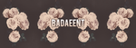 [BANNER] BadaeEnt (Small) by songkwonedits