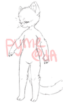LOWERED PRICE - anthro lines.psd by pyme