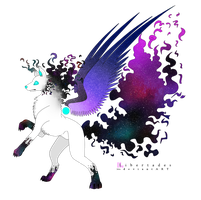 Original species character by All-Animal-Adoptable