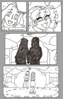 MD: Fairy Rings Pg2 by MuseWhimsy
