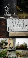 Remembrance (street) by ThePpeGFX