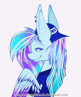 Fumes [AT] by Lovely-Symphony