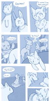 BB E7 Prologue P2 by Queso-Queen