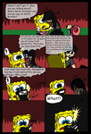 AoSS - chp 2 - pg 40 by twinscover