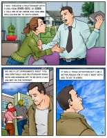 The Testimony of Ryan Cooper - page 5 by CollectivistComics