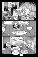 Changes  page 639 by jimsupreme