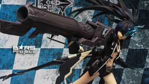 Figma BRS 2035 by OvermanXAN