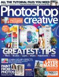 Photoshop Creative Magazine issue 115 by Amro0