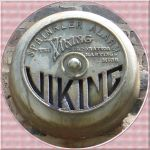 Viking Alarm Bell 2 by Windthin