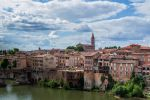 Albi by entrepot