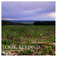 Look Beyond by expressive87