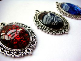 Pendants11 by gothgirl1212