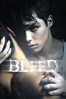 Bleed by Tyggerton