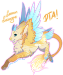 .: [4 days left] Draw To Adopt Umalyn! :. by Eraili