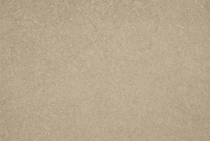 Simple Texture 3 by Archangelical-Stock