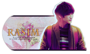 B1A4 - JinYoung by h-r158