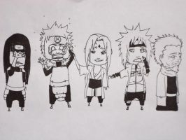 Wardrobe Malfunction by TheAddster
